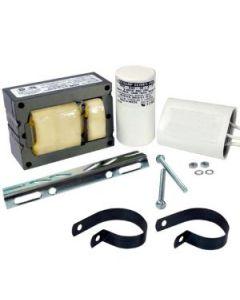 Advance 71A5292-001D 70 Watt Metal Halide Ballast Kit