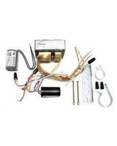 Advance 71A5390-001D 100 Watt Metal Halide Ballast Kit
