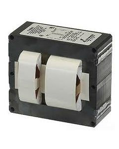 Advance 71A5490-500D 150 Watt Metal Halide Ballast Kit - DISCONTINUED
