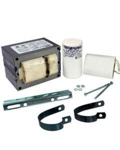 Advance 71A5492-001D 150 Watt Metal Halide Ballast Kit