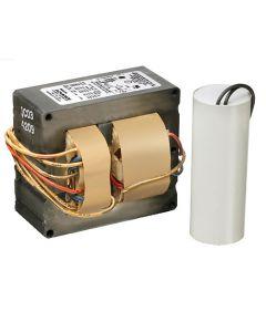 Advance 71A5492-500D 150 Watt Metal Halide Ballast (Limited Quantity Available)