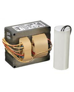 Advance 71A5493-500D 150 Watt Metal Halide Ballast - DISCONTINUED