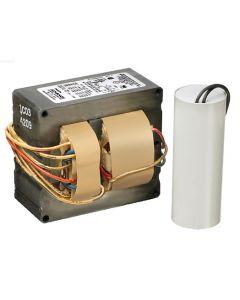 Advance 71A5590-500D 175 Watt Metal Halide Ballast