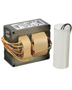 Advance 71A5752-001D 250 Watt Metal Halide Ballast