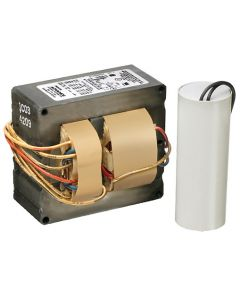 Advance 71A5771-001D 250 Watt Metal Halide Ballast