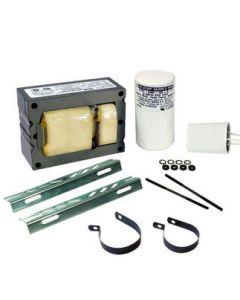 Advance 71A8271-001D S50 250 Watt High Pressure Sodium Ballast Kit