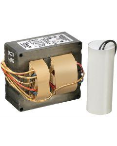Advance 71A5437-500DBP 150 Watt Metal Halide Ballast Kit - DISCONTINUED