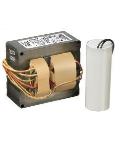 Advance 71A54A2-500D 150 Watt Metal Halide Ballast