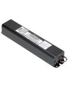 Advance 72C5482-NP 150 Watt Metal Halide Fcan Ballast