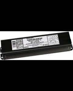 Advance 72C51C1NP 50 Watt Metal Halide F-Can Ballast