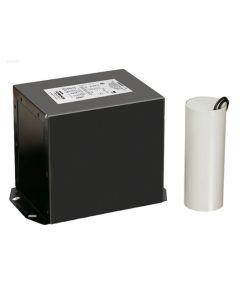 Advance 73B5590-500D 175/150 Watt Encapsulated Metal Halide Ballast