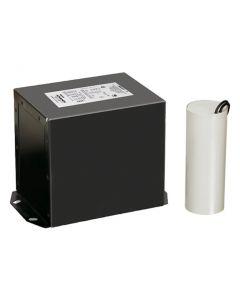 Advance 73B5591-500DEE 175 Watt Encapsulated Metal Halide Ballast