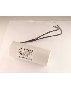 Advance 7C175M33R - 330V Dry Film Capacitor (Limited Quantity Available)