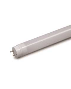 GE 82345 LED T8LED Bulb - LED18T8/3/840