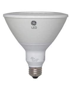 GE 90132 LED PAR38 Bulb - LED12DP382W82725