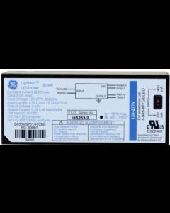 GE Lightech DO30MS701/4V2SBF (93861) LED Driver
