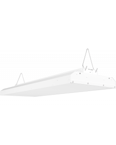 RAB AeroBay 3FT 215W 4000K 480V Dimmable White