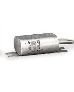 Advance LI533-LR3 Ignitor - MH 750-1000 Watts Long Range Replacement Kit