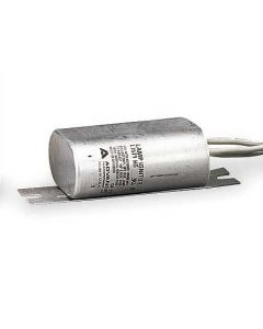 Advance LI572-H5-IC Ignitor - MH 875-1000 Watt Long Range Replacement Kit