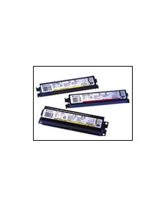 Universal B332PUNVHEH-A High Efficiency T8 Fluorescent Ballast *DISCONTINUED - Limited Quantity Available*