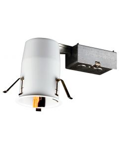 "Blue Moon BRM35R-Q 3.5"" LED IC Recessed Housings"