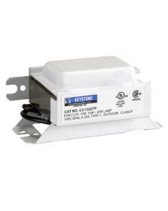 Keystone CC1322MTP Magnetic Compact Fluorescent Ballast