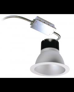 "Blue Moon CDL6-28-3K 6"" LED Architectural Downlight Retrofit"