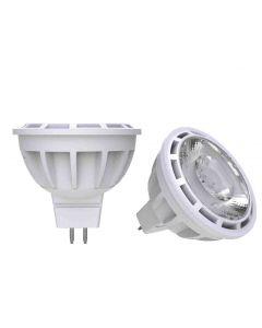 Sengled - Dimmable LED MR16 25D 550lm 2700K 12V CRI90 9W-replace 75W  50Hz/60Hz  858mA