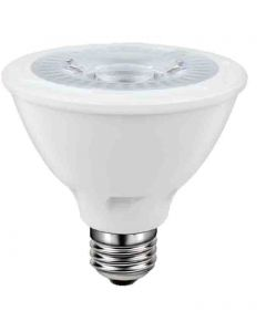 Sengled - Dimmable LED 900LM PAR30 Short neck CRI90  CLOSED DIM 15D Damp 2700K