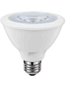 Sengled - Dimmable LED 900LM PAR30 Short neck CRI90  CLOSED DIM 40D Damp 5000K