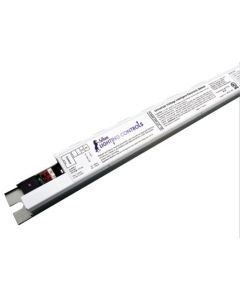 Fulham Lighting Controls HSM-UNV-132-C CFL Dimming Ballast (DISCONTINUED - no direct replacement)