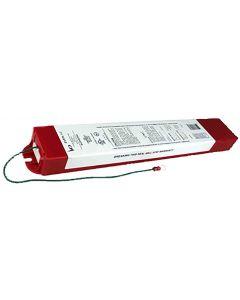 Universal Lighting ELD10UNVL - Emergency LED Driver - UNV w/ Leads