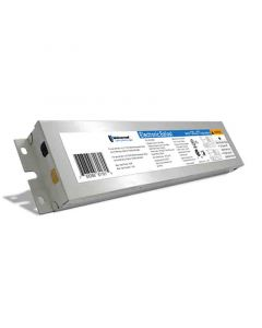 Universal Lighting ESR416-12 - Electronic Sign Ballast - 1-2 Lamp 4-16FT UNV