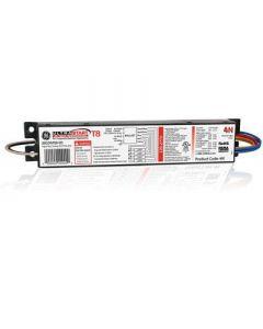 GE UltraStart GE132MVPS-N-V03 - 75379 T8 Dimming Ballast