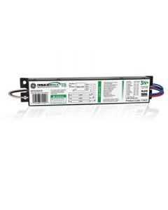 GE UltraMax GE332MAX-N+ - 71422 T8 Fluorescent Ballast - DISCONTINUED. SEE the GE 78623