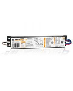 GE UltraMax GE332MAX90-S60 - 73231 T8 Step Dimming Ballast - DISCONTINUED. LIMITED stock remaining