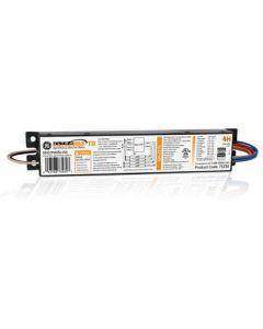 GE UltraMax GE432MAX90-V60 - 73230 T8 Dimming Ballast