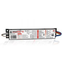 GE UltraStart GE432MVPS-H-V03 - 75385 T8 Dimming Ballast