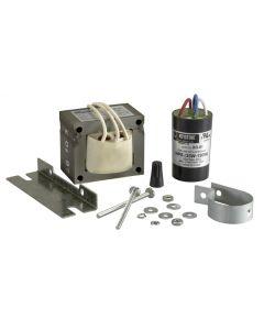 Keystone HPS-100R-1-KIT  100 Watt High Pressure Sodium (HPS) Ballast Kit