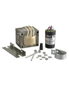 Keystone HPS-150R-1-KIT 150 Watt High Pressure Sodium (HPS) Ballast Kit