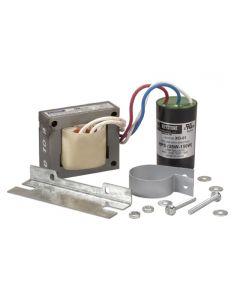 Keystone HPS-50R-1-KIT  50 Watt High Pressure Sodium (HPS) Ballast Kit