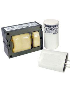 Advance 71A8091500D - 200W HPS Ballast