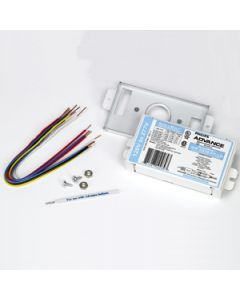 Advance SmartMate ICF-2S13-H1-LD-K Electronic Compact Fluorescent (CFL) Ballast Kit
