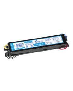 Advance Centium ICN-3P32-N T8 Electronic Fluorescent Ballast