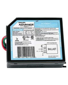 Philips Advance e-Vision IMH-70-G-LF 70 Watt Metal Halide