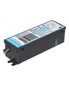 Advance e-Vision IMH-39-K-LFS 39 Watt Electronic Metal Halide Ballast