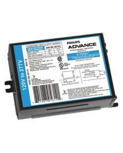Advance e-Vision IMH-70-A-BLS-ID 70 Watt Electronic Metal Halide Ballast