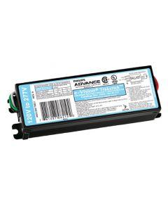 Advance e-Vision IMH-70-E-LF - 70 Watt Electronic Metal Halide Ballast