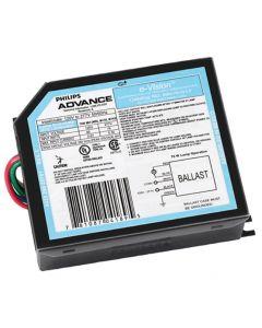 Advance e-Vision IMH-P39-G-LF 39 Watt Electronic Metal Halide Ballast