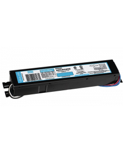 Advance IOP3S32SC35M - 120/277V T8 Fluorescent Ballast - *DISCONTINUED* SEE the IOP-3PSP32-SC as Possible Replacement